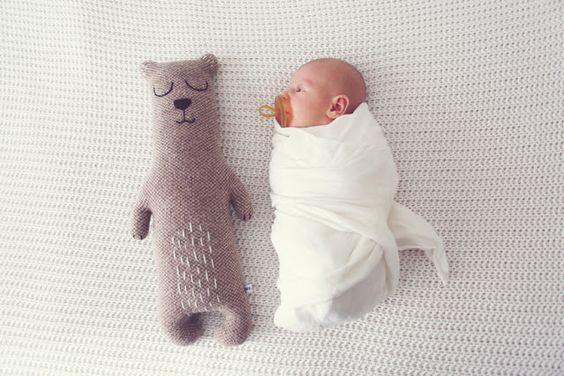 bebes vs peluches-bebeazul.top (7)