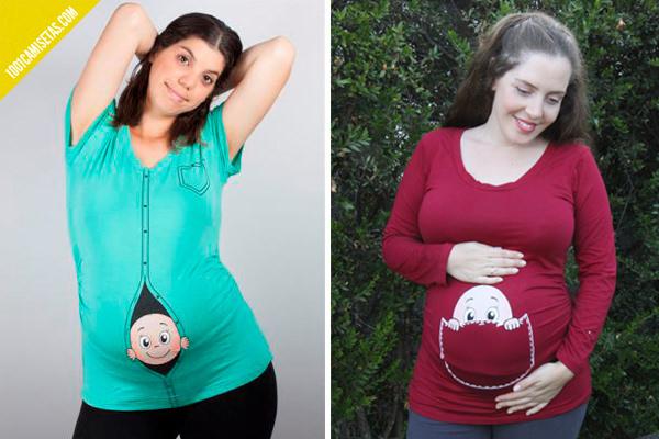 camisetas-embarazadas-divertidas