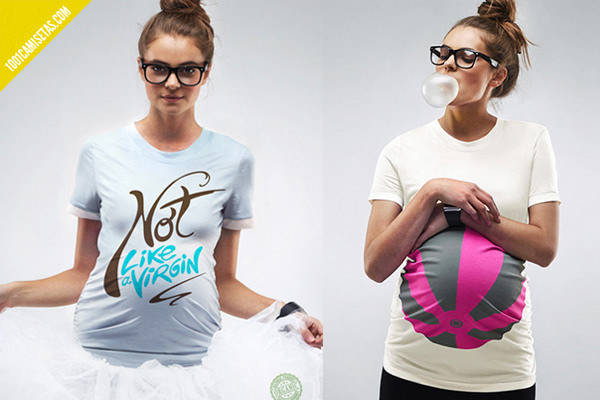 funny-maternity-tshirt