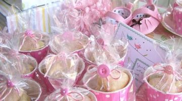 ideas baby shower nena-bebeazul.top (2)