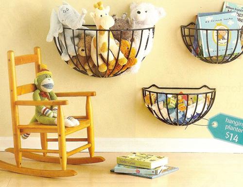 jugueteros bb-bebeazul.top (2)