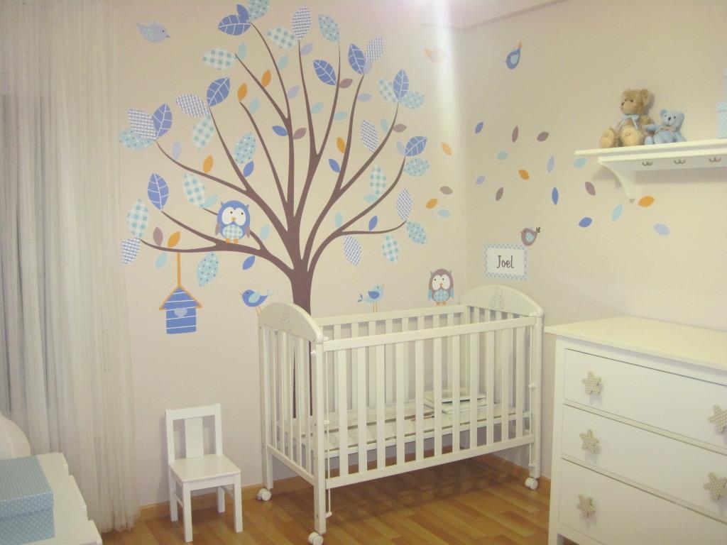 paredes bb-bebeazul.top (11)