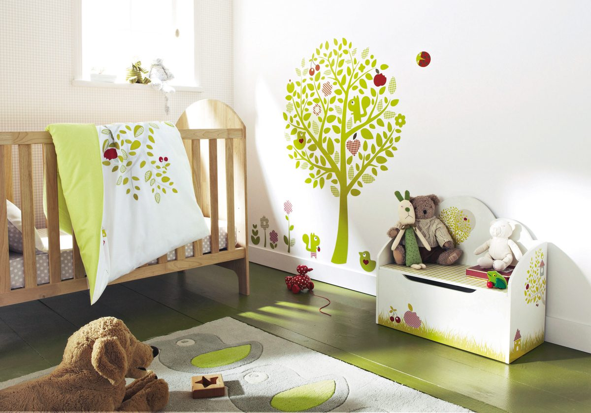 paredes bb-bebeazul.top (6)