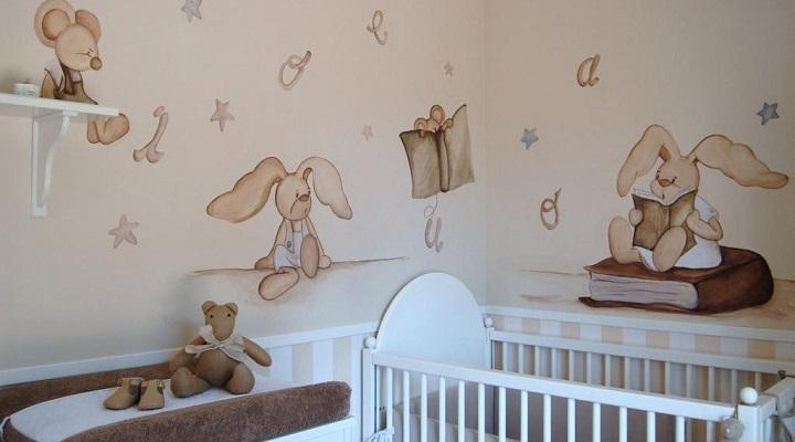 paredes bb-bebeazul.top (9)