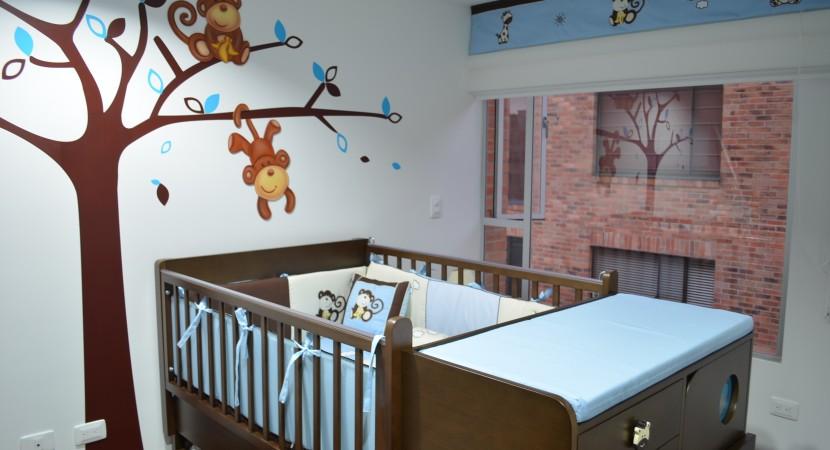 paredes para bebe-bebeazul.top (2)
