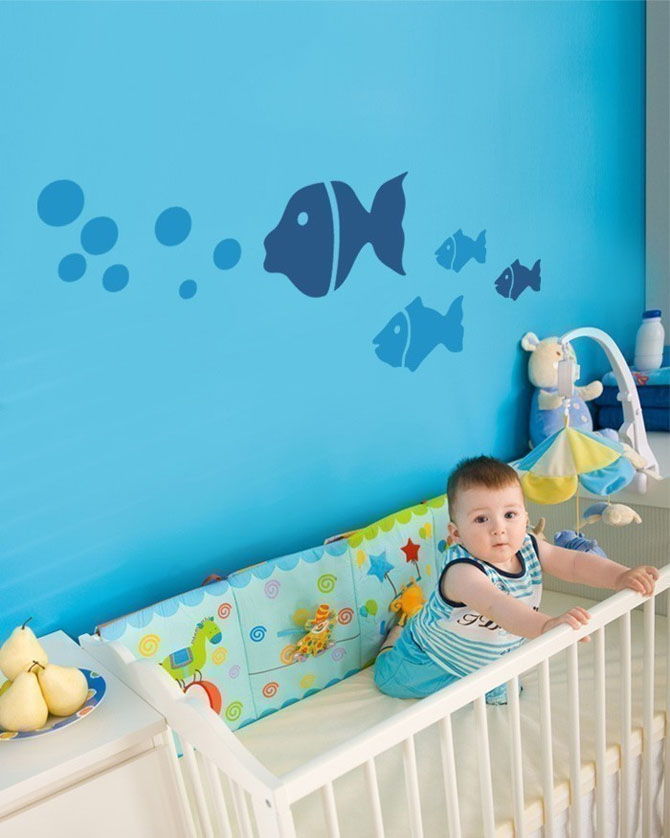 paredes para bebe-bebeazul.top (3)