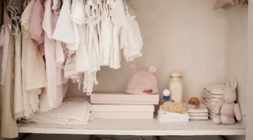armario bebe estanterias-bebeazul.top (3)
