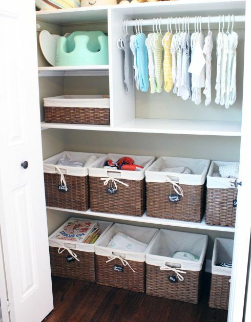 armario bebe organizado-bebeazul.top (3)