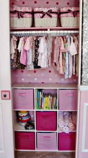 armario bebe organizado-bebeazul.top (4)