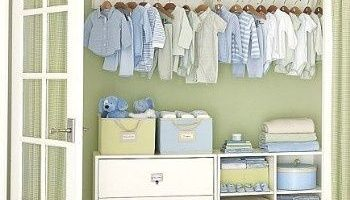 armario bebe organizado-bebeazul.top