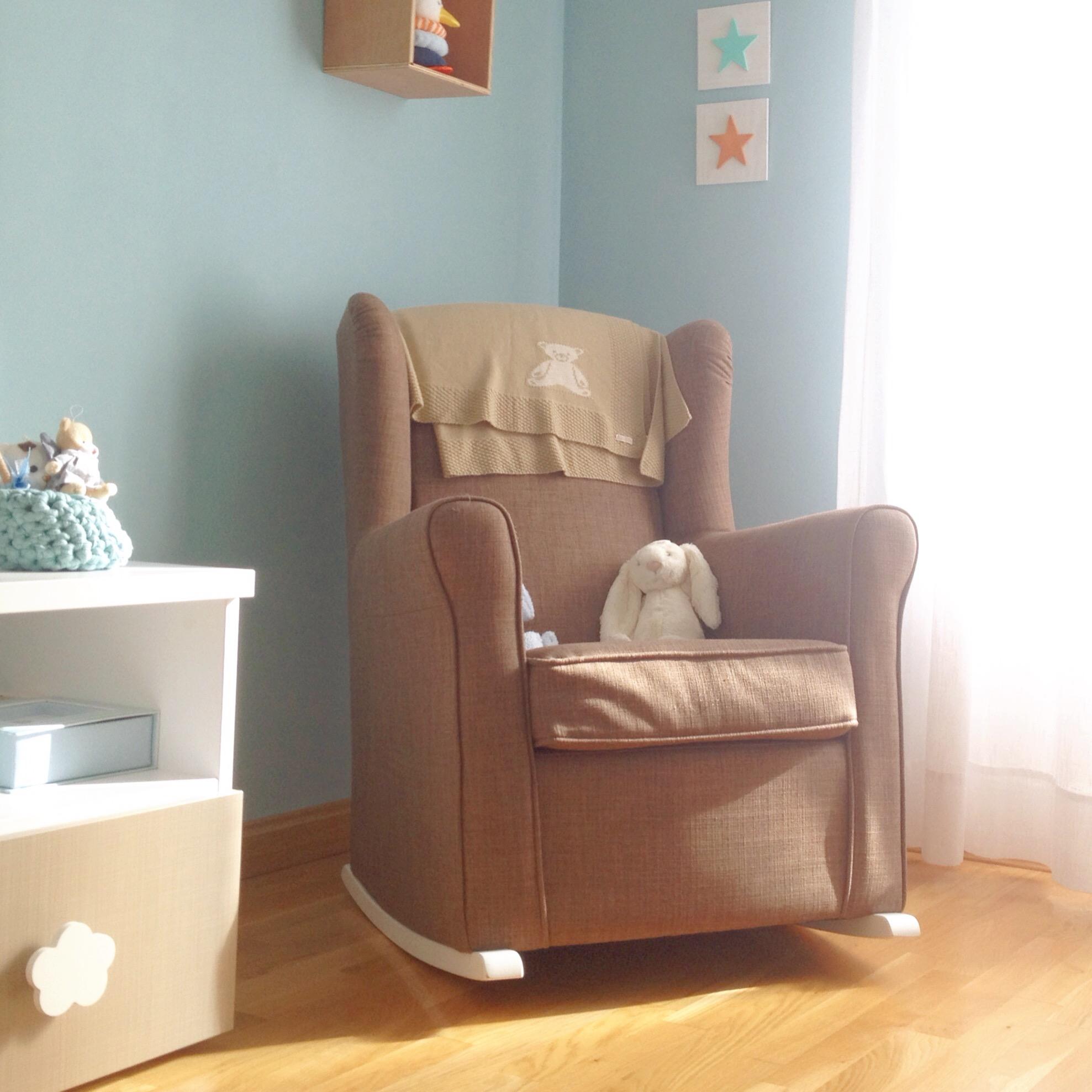 Ikea butacas y sillones nueva coleccin stockholm de ikea silla redonda sillas para exterior - Sofa lactancia ...