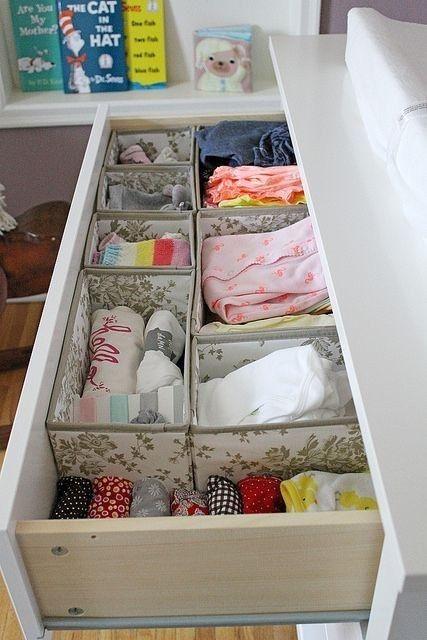 cajon organizado-bebeazul.top (2)