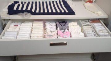 cajon organizado-bebeazul.top (3)
