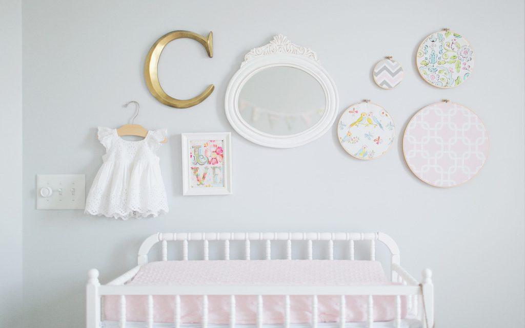 cambiador bebe decoracion-bebeazul.top (2)