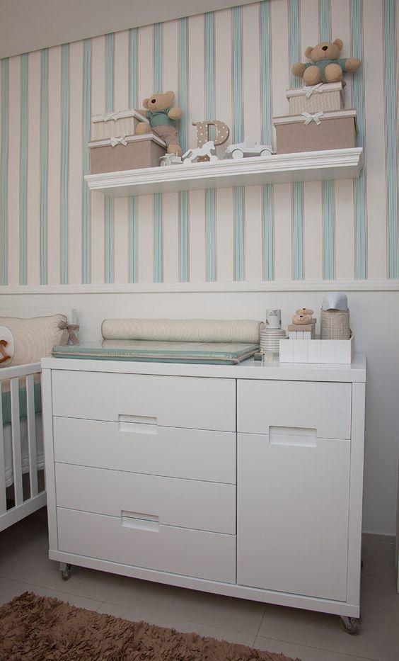 cambiador bebe decoracion-bebeazul.top (3)