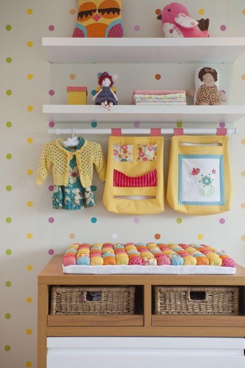 cambiador bebe decoracion-bebeazul.top (4)