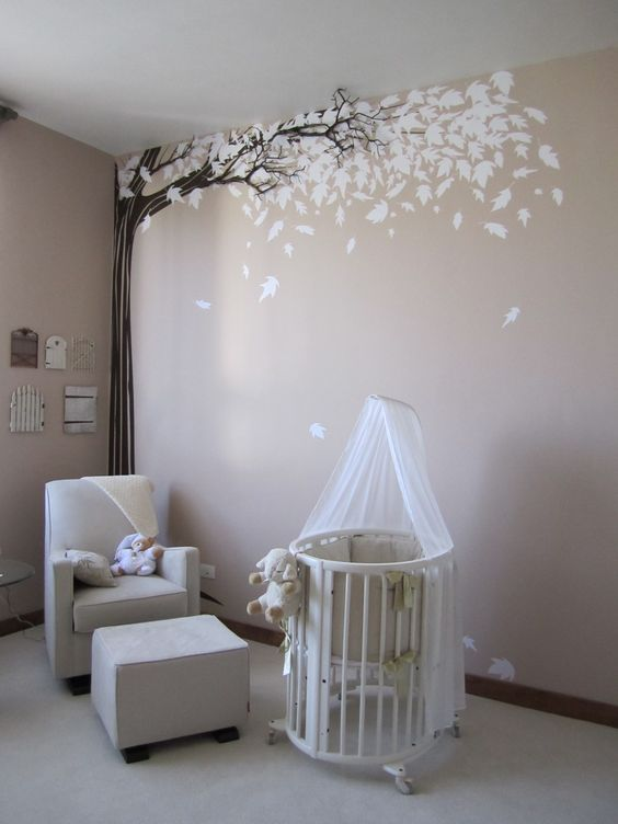 cuarto baby decoracion-bebeazul.top (3)
