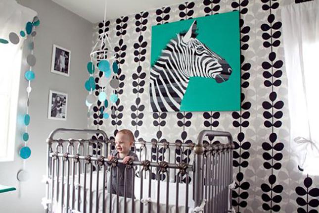 cuartos bebe con negro-bebeazul.top (2)