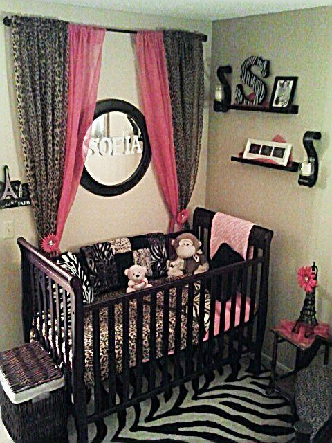 cuartos bebe con negro-bebeazul.top (22)