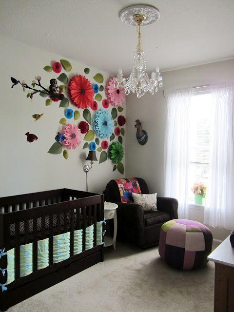 cuartos bebe con negro-bebeazul.top (4)