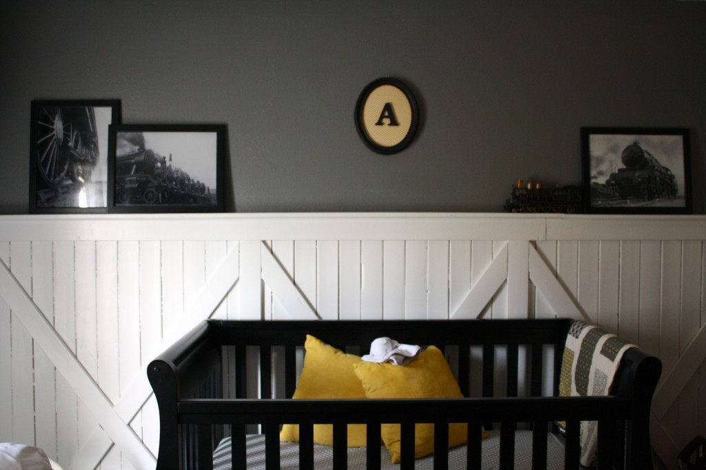 cuartos bebe con negro-bebeazul.top (8)