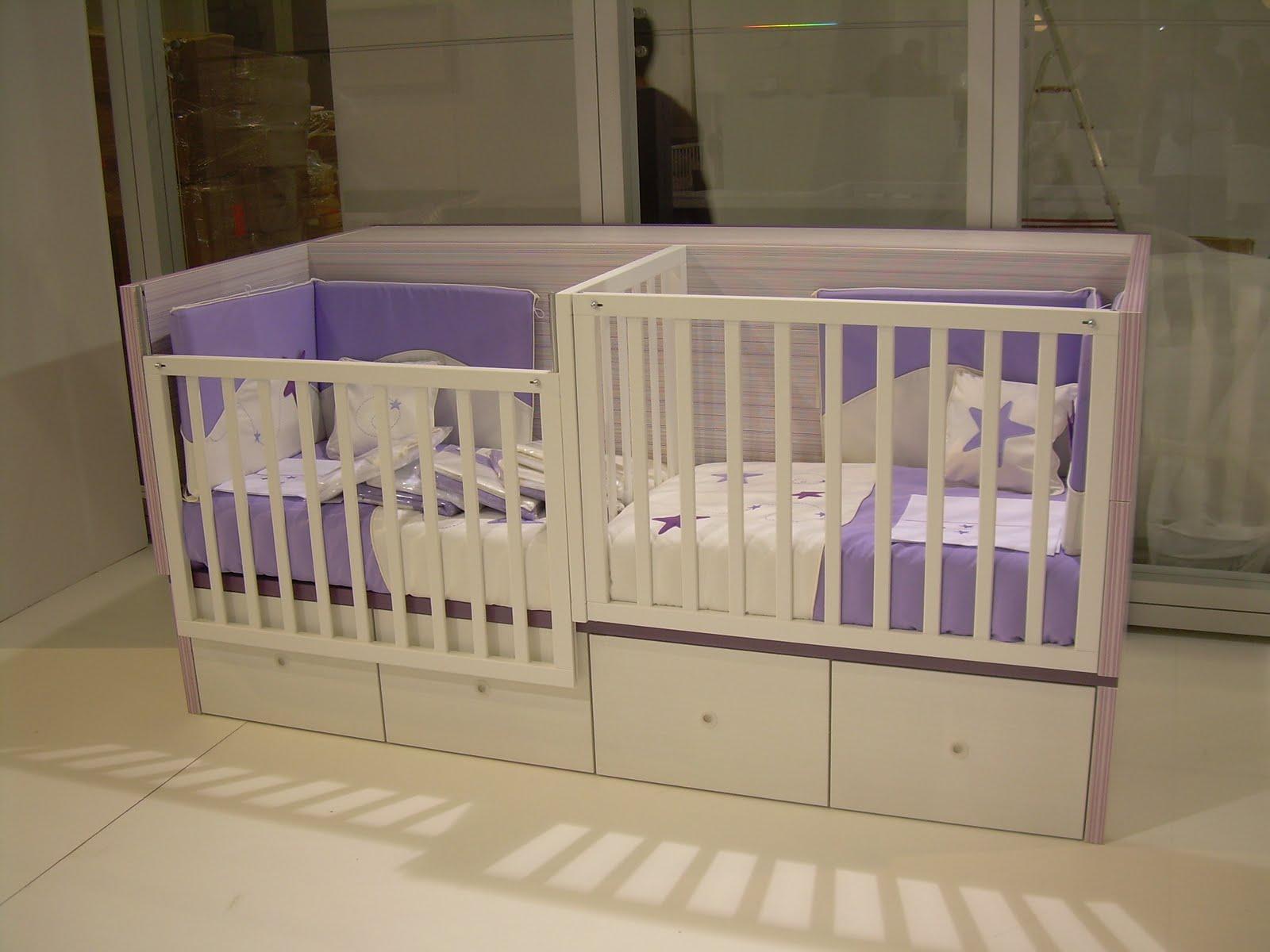 cuna para gemelos-bebeazul.top (9)
