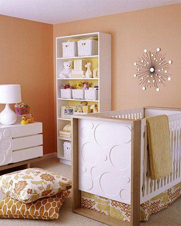 decoracion bebe estanterias-bebeazul.top (10)
