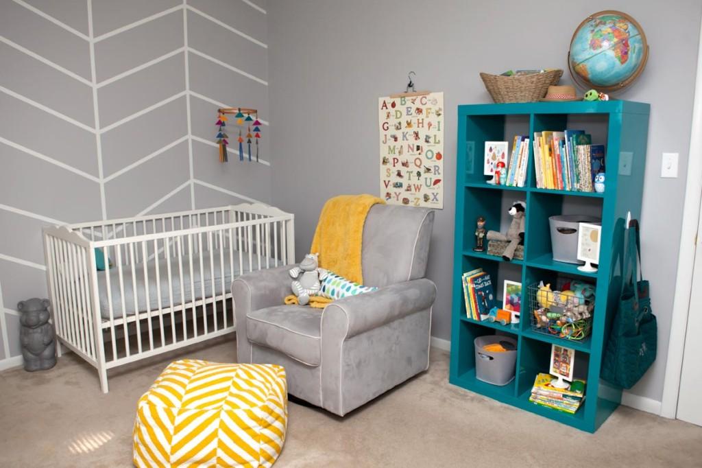 decoracion bebe estanterias-bebeazul.top (2)
