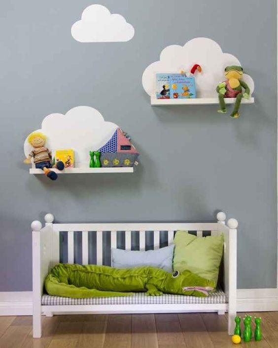 decoracion bebe estanterias-bebeazul.top (3)