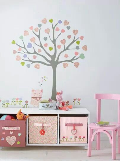 decoracion bebe estanterias-bebeazul.top (4)