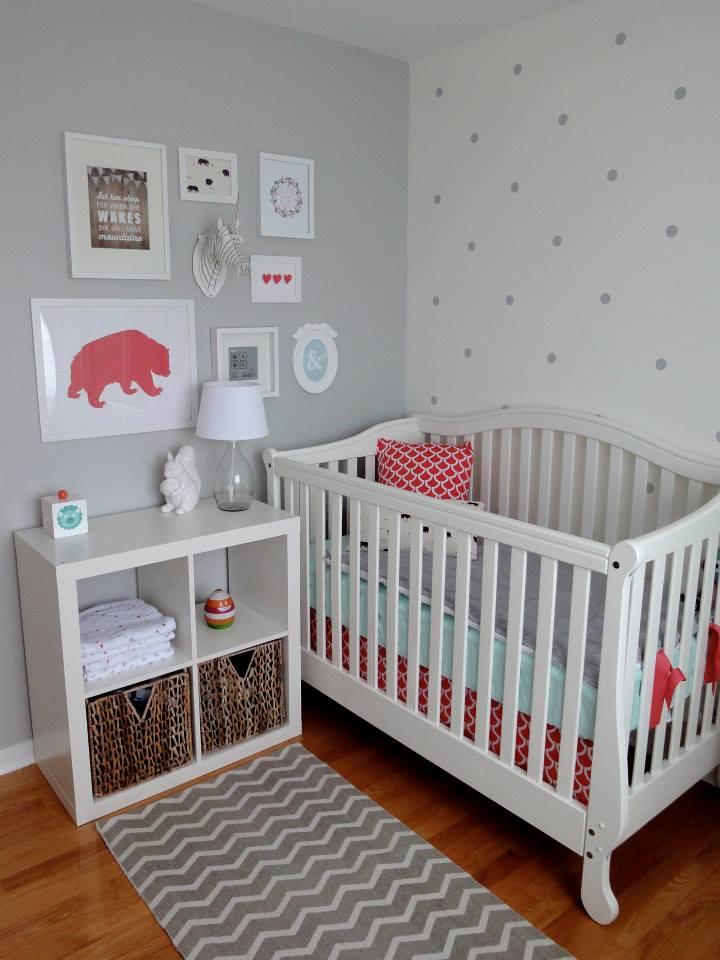 decoracion bebe estanterias-bebeazul.top (5)