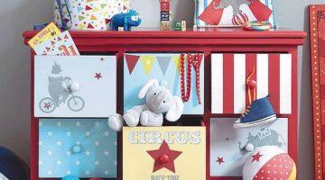 decoracion bebe estanterias-bebeazul.top (6)