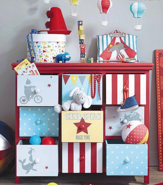 decoracion bebe estanterias-bebeazul.top (6)