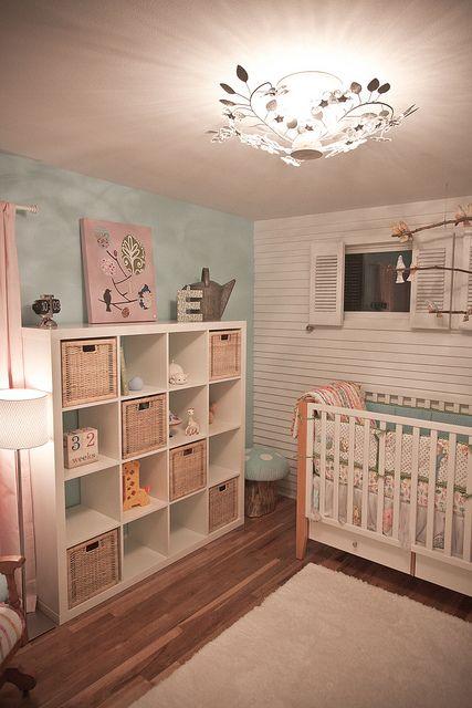 decoracion bebe estanterias-bebeazul.top (7)
