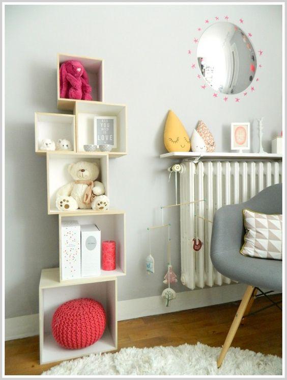 decoracion bebe estanterias-bebeazul.top (9)