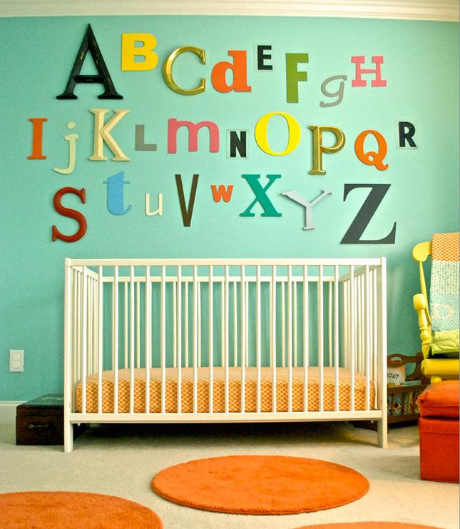 decoracion bebe letras-bebeazul.top (2)