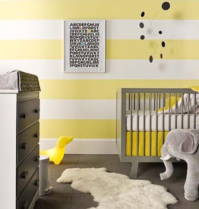 decoracion bebe letras-bebeazul.top (3)