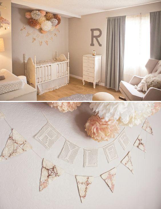decoracion bebe letras-bebeazul.top (7)