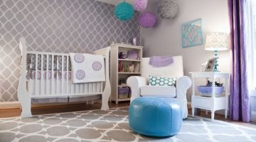 decoracion divertida cuarto bebe-bebeazul.top (11)