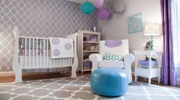 decoracion divertida cuarto bebe-bebeazul.top (11)