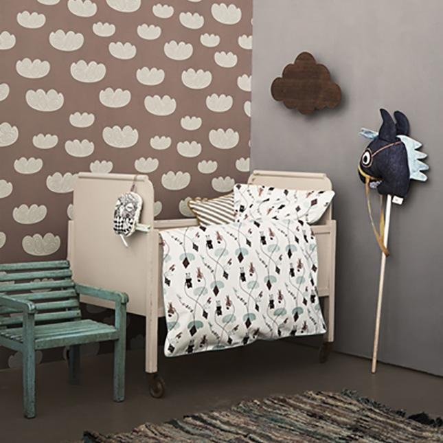 decoracion divertida cuarto bebe-bebeazul.top (2)
