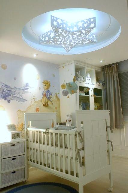 decoracion divertida cuarto bebe-bebeazul.top (21)