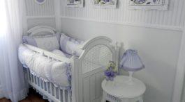 decoracion divertida cuarto bebe-bebeazul.top (22)