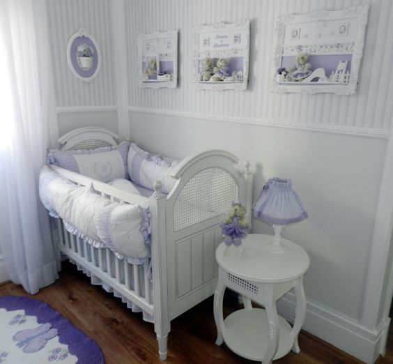 decoracion divertida cuarto bebe-bebeazul.top (22)