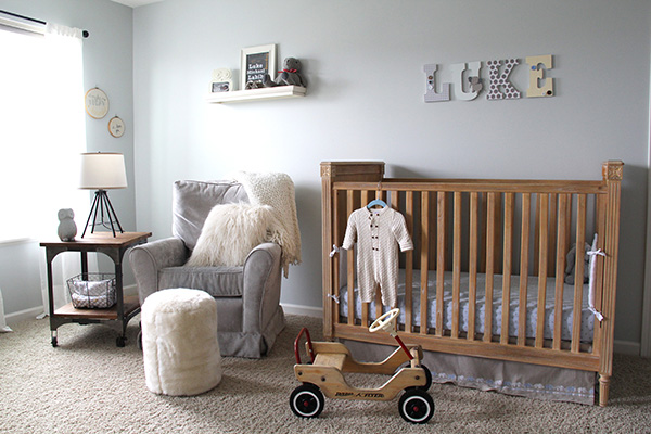decoracion divertida cuarto bebe-bebeazul.top (23)