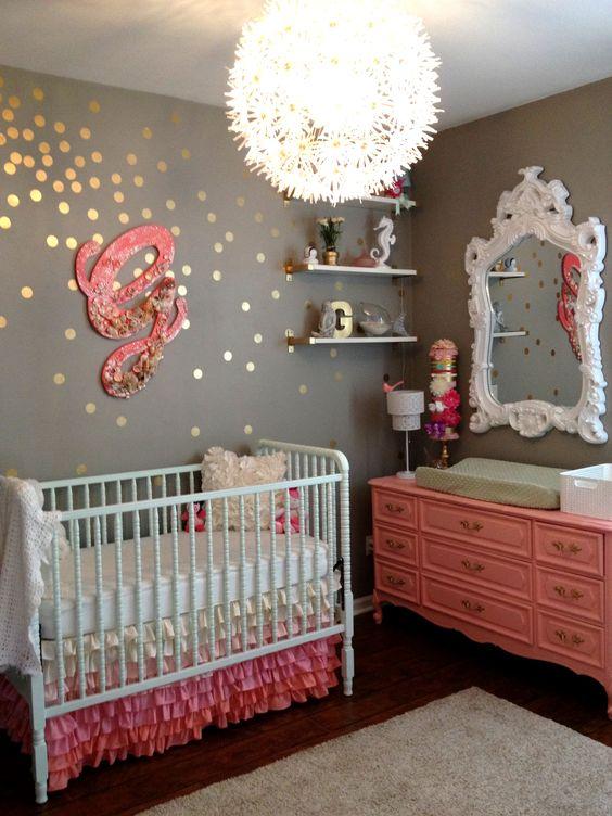 decoracion divertida cuarto bebe-bebeazul.top (25)