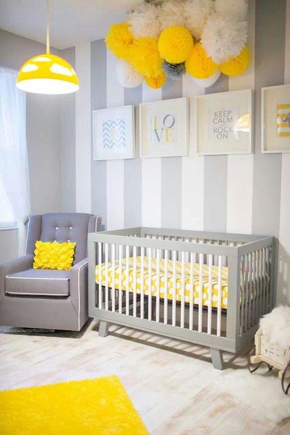decoracion divertida cuarto bebe-bebeazul.top (4)