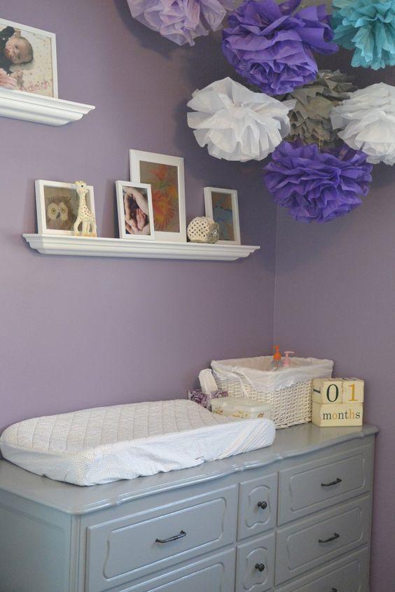 decoracion divertida cuarto bebe-bebeazul.top (9)
