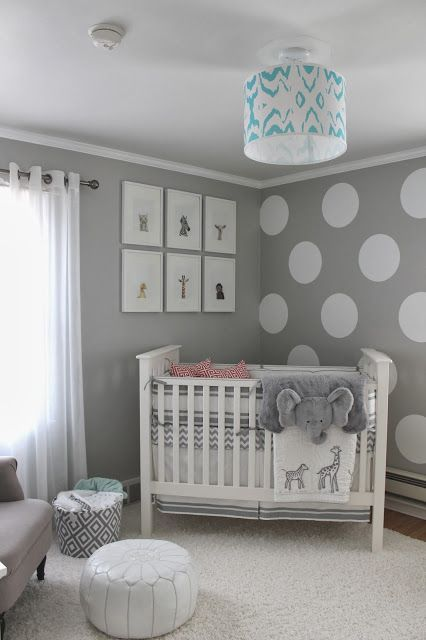 decoracion divina bebes-bebeazul.top (3)