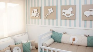 decoracion divina bebes-bebeazul.top (4)